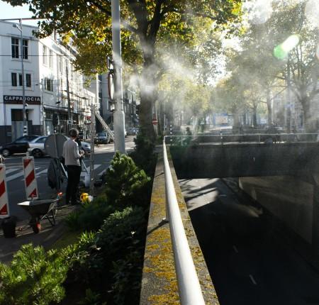 s'-Gravendijkwasstraat